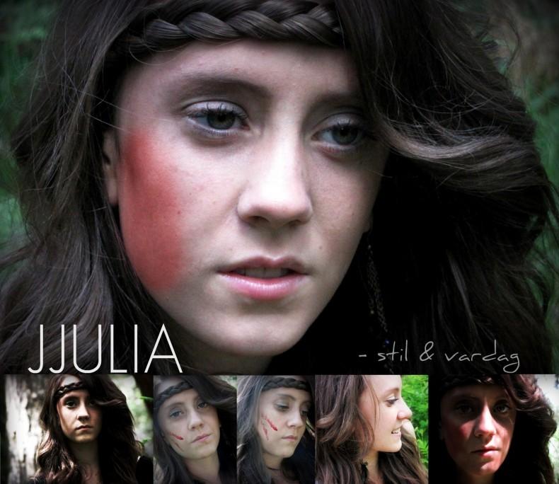 jjulia